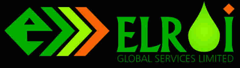 ELROI Global Services Limited